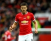 Manchester United are getting used to Van Gaal's tactics - Carrick