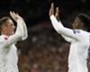 Galería: 10 momentos de Wayne Rooney