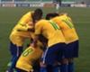 Seleção Olímpica bate sul-coreanos em torneio amistoso