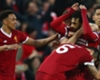 Salah smashes Liverpool records with Champions League stunners