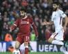 Mohamed Salah for Ballon d'Or? Messi & Ronaldo have a new rival