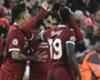 Liverpool-...