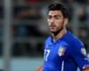 Pelle Optimistis Italia Lolos