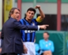 Zanetti Senang Mancini Kembali