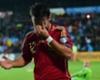 Bernat: Deutschland spielt spanisch