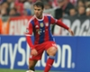 Bayern always aim to win the Champions League - Bernat