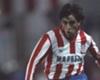 Craque luso exalta Fernando Torres