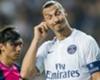 Bleus, Gonalons a des regrets pour Zlatan