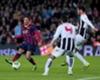 Valencia and Sevilla are Liga title contenders - Adriano