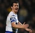 Barton: El fútbol me salvó del crimen