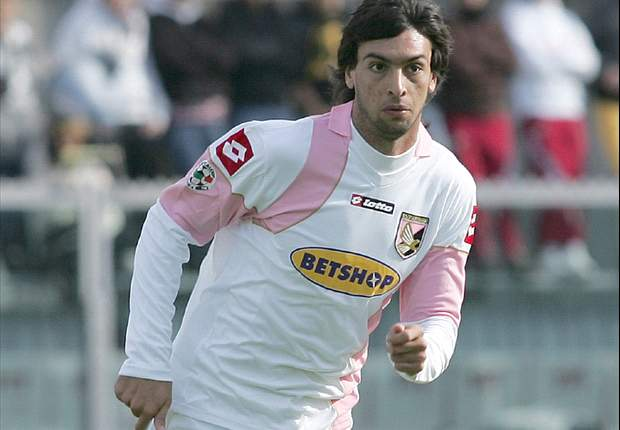 Serie A Preview: Palermo - Catania