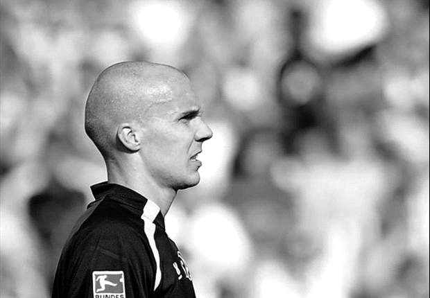 Four years on: Remembering Robert Enke