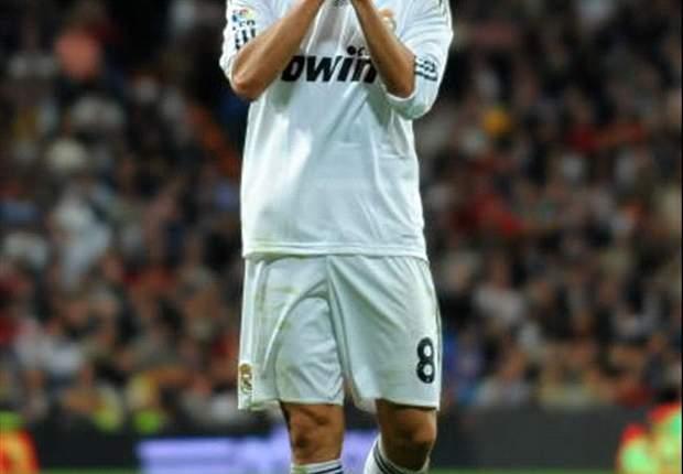 Análisis: Un Real Madrid de victorias pírricas (Por Alfonso Loaiza)