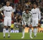 L'Alcorconazo, le jour où le Real Madrid a été humilié par une D3