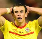 Player Ratings: Belgium 0-0 Wales