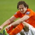 Daley Blind Netherlands Latvia Euro Qualifier 11162014