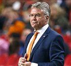 Wie moet Guus Hiddink opvolgen?