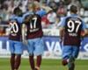 Antalyaspor Trabzonspor 042818