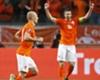 Robben Tak Paham Pikiran Hiddink