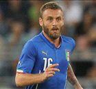 Best Bits: De Rossi's 100 Italy caps