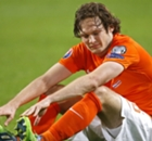 Blind rejoint l'infirmerie de Man United