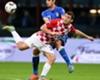 """Kovacic: """"Pareggio risultato giusto"""""""