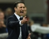 Relegation-threatened Frankfurt appoint Kovac as head coach