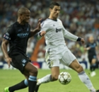 Melbourne to host Madrid, City