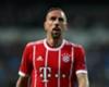 Franck Ribery'den Galatasaray'a tebrik: 'Tekrar hoş geldiniz'
