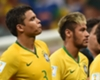 Brazil snub surprised Silva