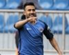Süper Lig transfer haberleri CANLI: Galatasaray'da Trezeguet transferi Dünya Kupası sonrası