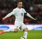 Rooney onder de indruk van Celtic Park