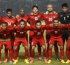 GALERI: Kaleidoskop Sepakbola Nasional 2014