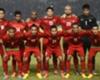 FOKUS: Duel Pemain Kunci Laga Vietnam - Indonesia