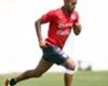 Juventus Tak Izinkan Arturo Vidal Ke Manchester United