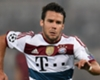 Guardiola is a genius, says Bernat