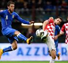 Scouting Report: Marcelo Brozovic