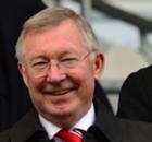 Ferguson gelooft in aanpak Van Gaal