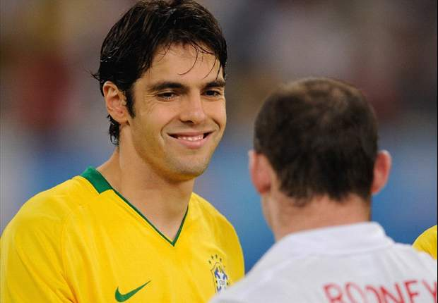 Chelsea, Manchester United & Arsenal Queue Up For 'The Next Kaka' - Report