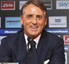 ANALISIS: Wajah 'Lama' FC Internazionale Di Derby Della Madonnina