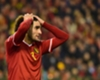 'Fellaini cannot play football' - Boban