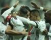 Beşiktaş - Sivasspor maçının muhtemel 11'leri
