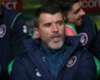 Keane questions Everton on duo