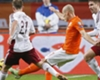 Robben is amazing - Sneijder