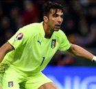 Is Buffon ruining his legacy?