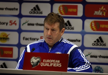 Susic sacked by Bosnia-Herzegovina