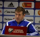 Susic considering Bosnia resignation