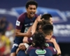 PSG Les Herbiers Coupe de France 08052018