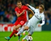 'Lucas open to Napoli move' - agent