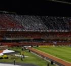 Galeria: As imagens da vitória do Tricolor no clássico